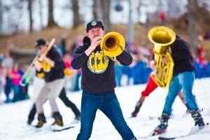 brevis brass band cover band russia кавер-группа кавер духовая
